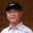 Bing Tji avatar image