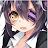Ishter killer avatar image