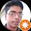 Kishore Mahata