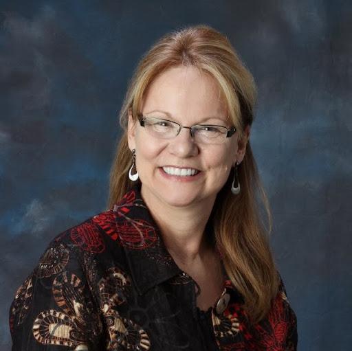 Debbie Larsen