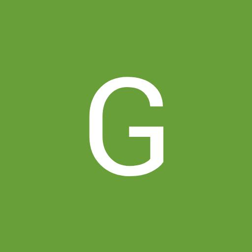 Green Sprats