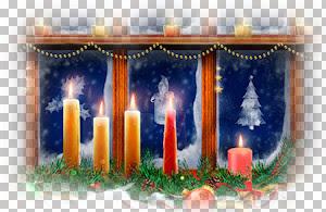 Dec Series Christmas III 2 - 1.jpg