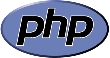 PHP Projects