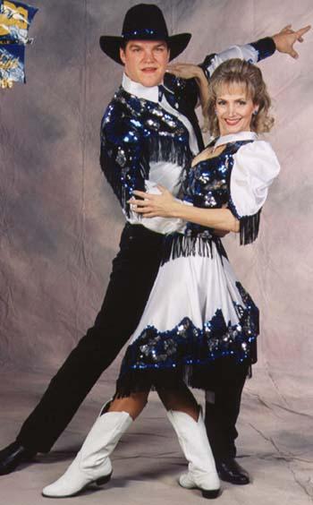 JUST DANCE! :)