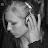 Ashley Skibba avatar image