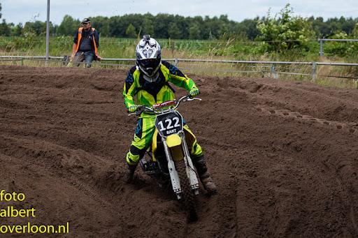 Motorcross overloon 06-07-2014 (52).jpg