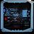 Steve Konves avatar image