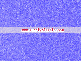 Blue Pinseal ABS Sheet  ,http://supplyplastic.com