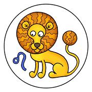 Что подарить льву?