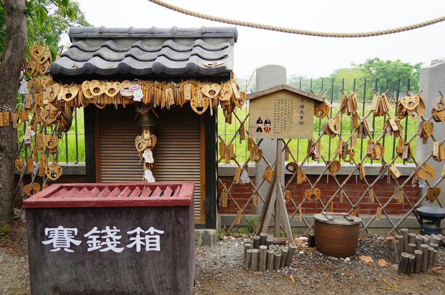 台南景點推薦-安平區366色生日彩鹽【塩夕遊出張所】