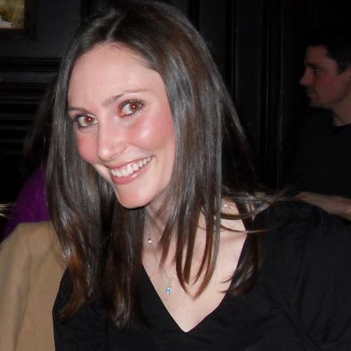 Kristen Lytle