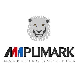 Amplimark LLC logo