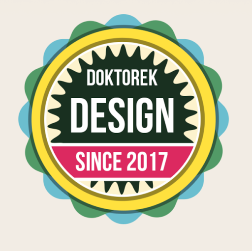Doktorek Design