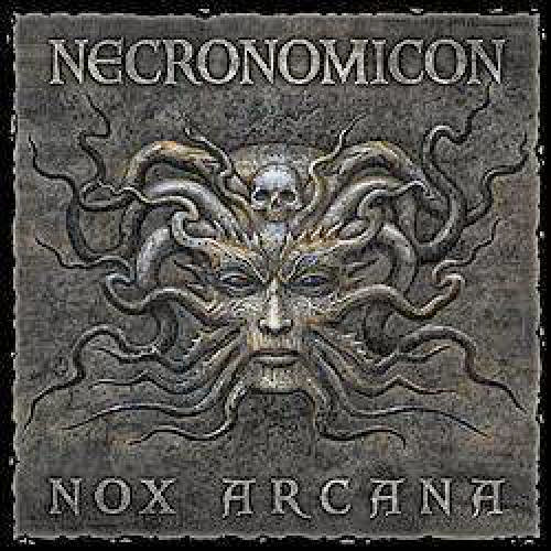 Necronomicon By Ed Simon