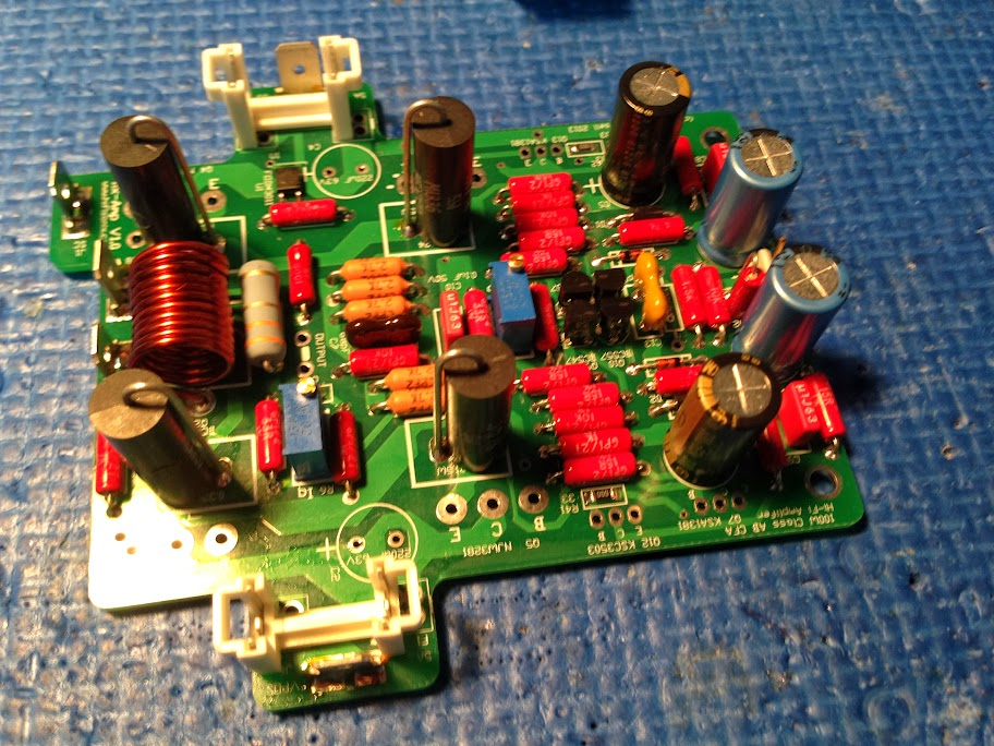 Ampli NX Amp (version originale Hifisonix (Bonsai)) 2014-01-25%252001.08.16