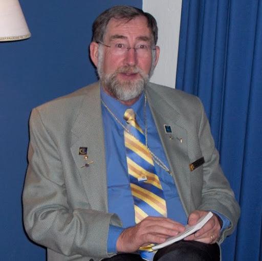 Peter Shea - Address, Phone Number, Public Records   Radaris