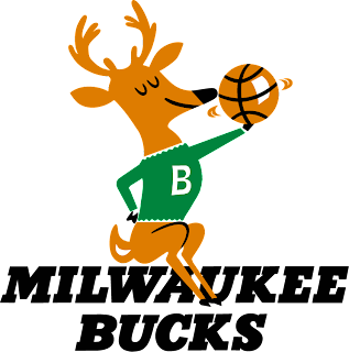 milwaukee_bucks_logo11.png