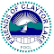 The Friends of Claytor Lake Profile Image