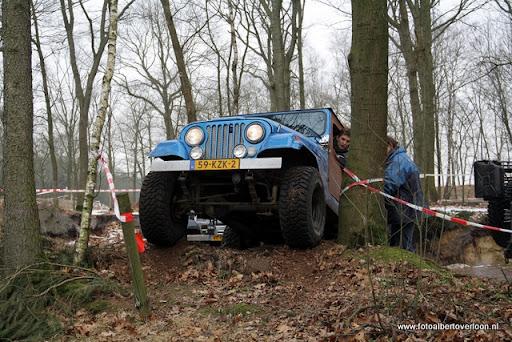 4x4 rijden overloon 12-02-2012 (9).JPG