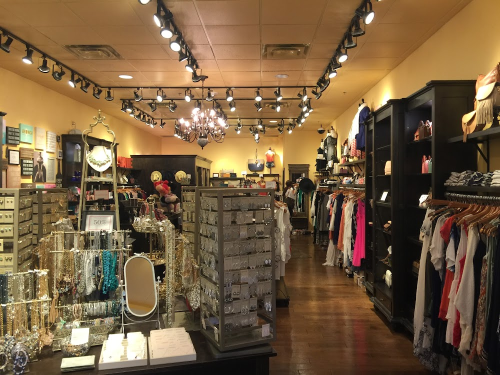 Adult gift stores in lexington