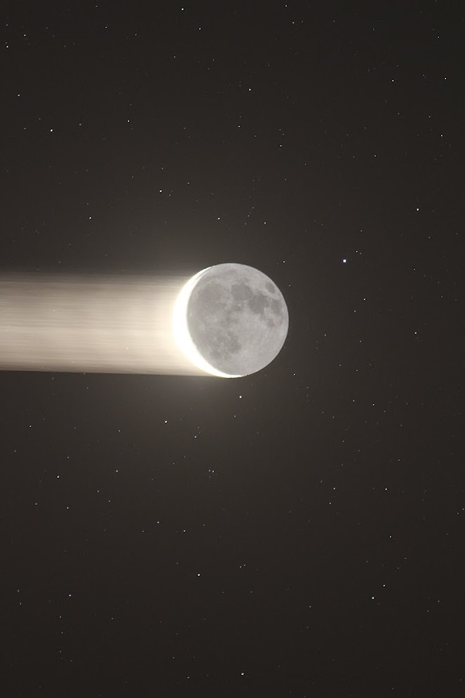 Comète Ison, Mars... IMG_0127
