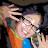 Lena Ding avatar image