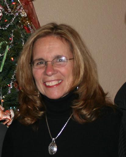 Cheryl Felix Photo 3