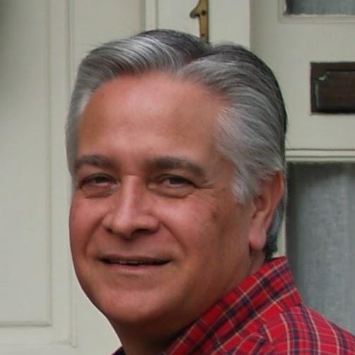 Robert Foss