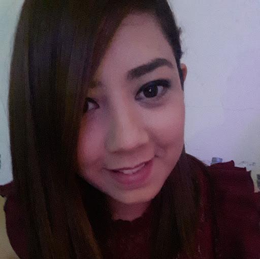 Alicia Blanco