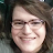 Sheila Allen avatar image