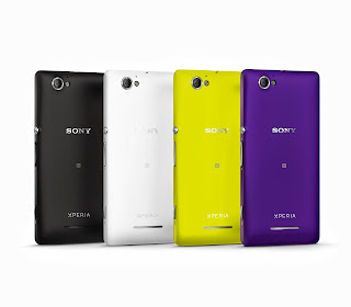 12_Xperia_M_Color_Range.jpg