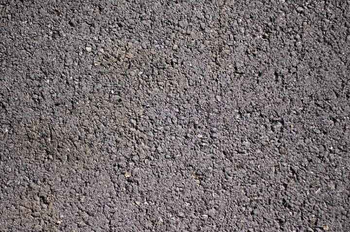 Asphalt texture stock