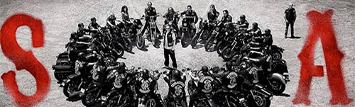 Download Serie Sons of Anarchy 5 Temporada Legendado