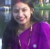 Anushree Pandey Photo 7