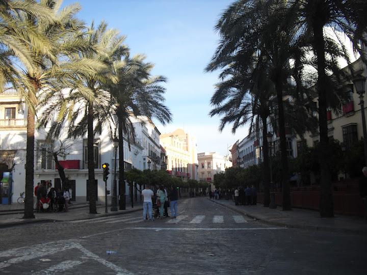 MARROCOS 2012  (O regresso adiado) Marrocos%25202012%2520327