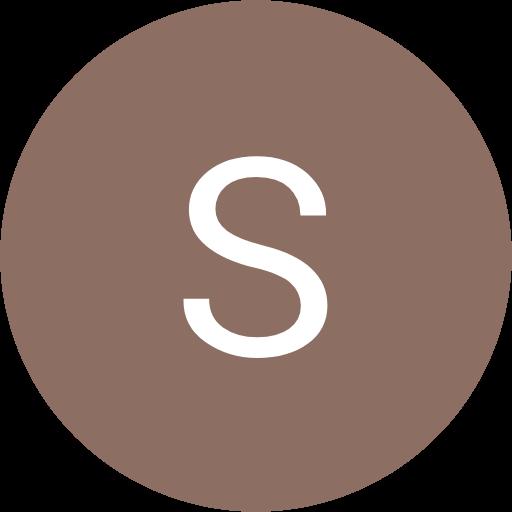 Sam Schilke