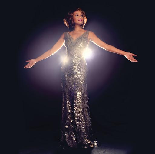 Whitney houston greatest hits
