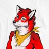 Joro Fox