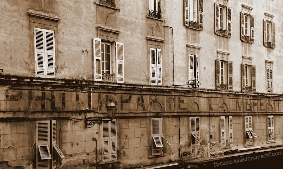 """""""Percò sò di  Bastia"""" IMG_4057-001"""