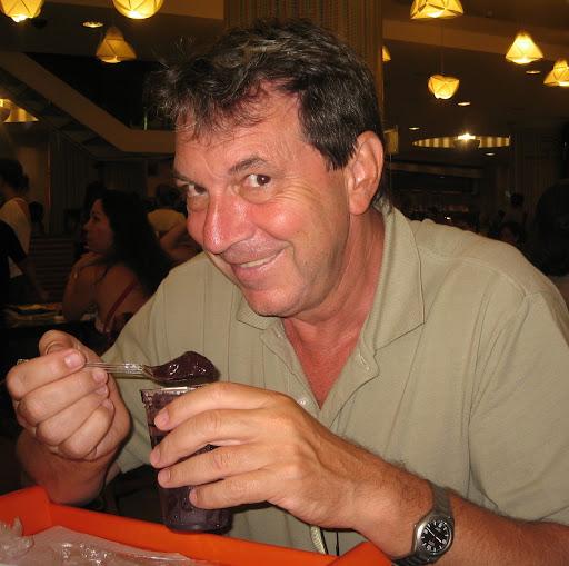 Abel Fraire