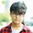 Shadman Khandaker avatar image