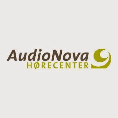 AudioNova Hørecenter