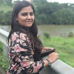 Shubhi Mishra Photo 16
