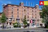 Fotomuseum Antwerp