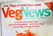 vegnewscover