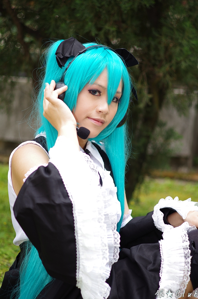 【Cosplay】03/17 GJ9 (56mb,105張)