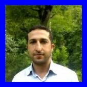 pastor-youcef-nadarkhani-sai-do-corredor-da-morte-150x150.jpg