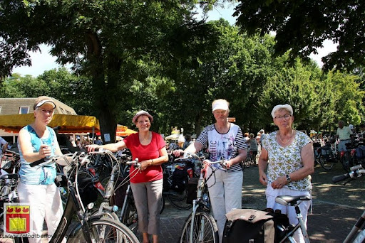 fietsvierdaagse Venray door overloon 24-07-2012 (68).JPG