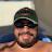 jose luis aragon palacio avatar image