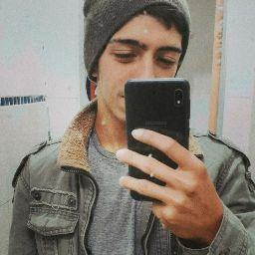 Nicolas_asl